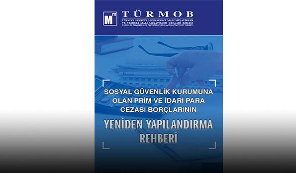 Vergi Borçlarının Yeniden Yapılandırılması Ve Bazı Vergi Kanunlarında Değişiklik Yapılmasına İlişkin 7256 Sayılı Kanun Düzenlemeleri